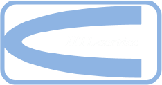 htlservice
